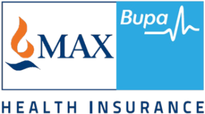 Max-Bupa.png