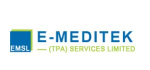 e-meditek-healthcare.png