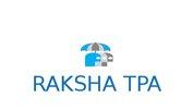 raksha-tpa.jpg